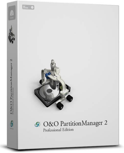 partition-manager-2.