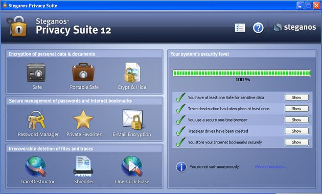 steganos-privacy-suite-12