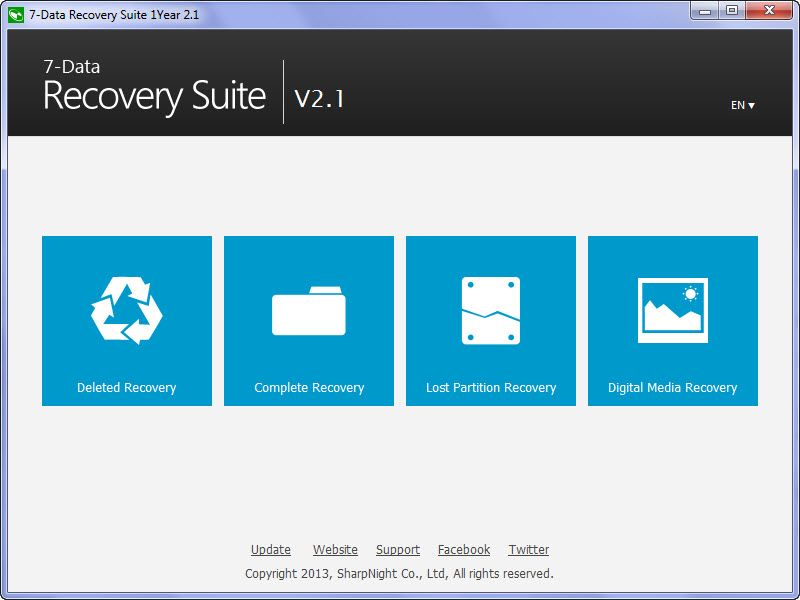 7-Data Recovery Suite1