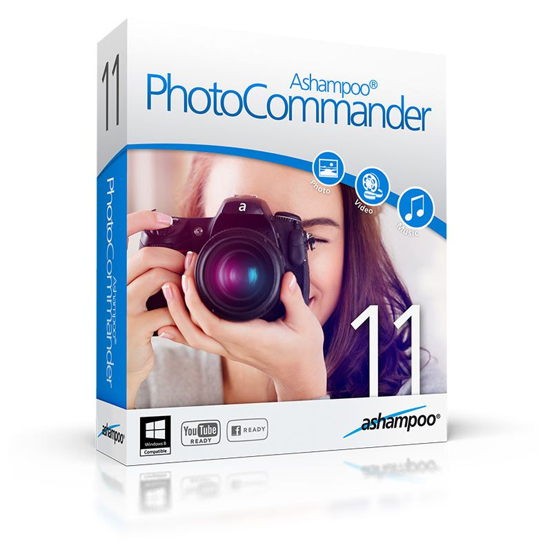 box_ashampoo_photo_commander_11