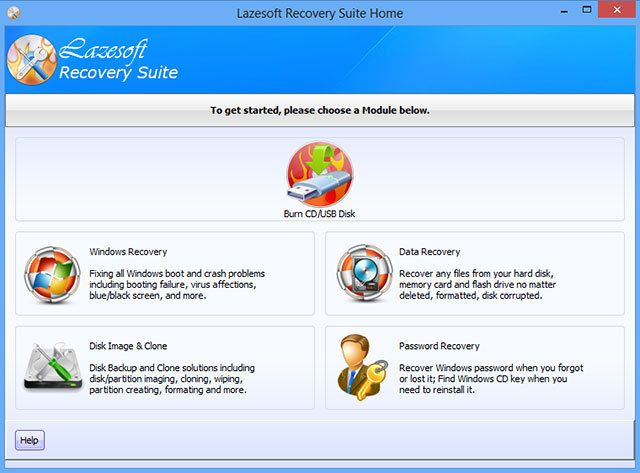 lazesoft-recovery-suite-home-edition