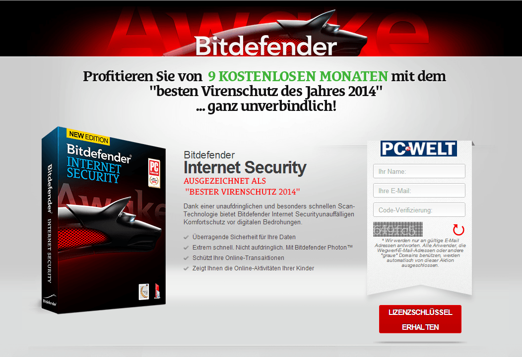 internetsecurity2